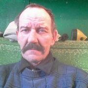 Андрей 54 Павлодар