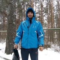 Homidjon, 40 лет, Рак, Красноярск