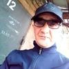 Венчестер, 46, г.Омск