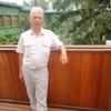 Алексей, 65, г.Льгов
