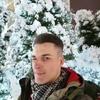 Zhorzh, 31, г.Минск