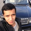 Мансур, 33, г.Туркменабад