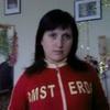 наталья, 37, г.Октябрьск