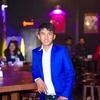 Roshan, 20, г.Катманду