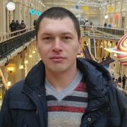 Сергей 35 Ижевск