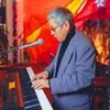 Роман, 59, г.Алматы́