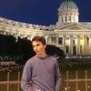Миша, 19, г.Ярославль