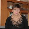 Ольга, 69, г.Павлодар