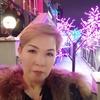 Жанна, 39, г.Уральск