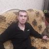 Андрей, 31, г.Нижний Новгород