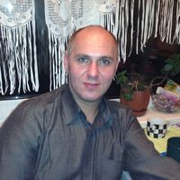 Денис, 42 года, Весы, Санкт-Петербург
