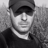 Лёша, 36, г.Рубежное