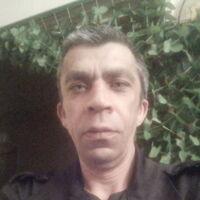 Алексей, 44 года, Весы, Москва