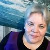 Анжела, 51, г.Барнаул