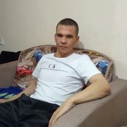Антон 32 Барнаул