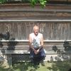 Михаил, 62, г.Кувшиново