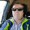 Costea Badarau, 35, Edineţ