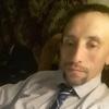 Нико, 36, г.Ковров