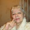 Валентина, 65, г.Житомир