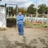 Андрей, 44, г.Кыштым