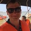 Макс, 28, г.Иваново
