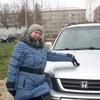 Марина, 31, г.Ядрин