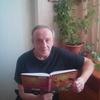 aleksandr, 68, г.Кохтла-Ярве