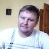 Алексей Пономарев, 51, г.Саранск