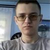 дмитрий, 25, г.Курагино