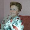 Лариса   (Зеленикина), 63, г.Оренбург