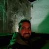 Antonio, 36, г.Рим