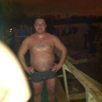 Дмитрий Попович, 24 года, Рак, Москва