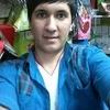 Руслан, 25, г.Бухара