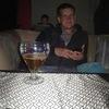 Юрий, 28, г.Лучегорск