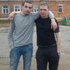 Алексей, 26, г.Оленегорск