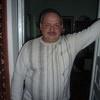 олег, 51, г.Алексеевка (Белгородская обл.)