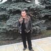 Вальдемар, 44, г.Брест