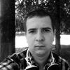 Roman, 24, г.Харьков