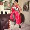 Елена, 51, г.Байкальск