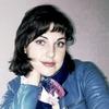Олеся, 28, г.Франкфурт-на-Майне