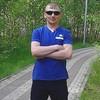 Владимир, 30, г.Темрюк
