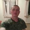 Рустем, 22, г.Волжск