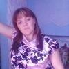 Снежана, 29, г.Барнаул