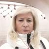 Мария, 36, г.Дмитров
