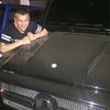 Дмитрий, 23, г.Одесса