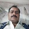 RAJESH. TIWARI, 49, г.Бангалор
