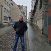 Виктор, 30, г.Варшава