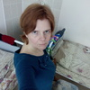 ТАТЬЯНА, 35, г.Лунинец