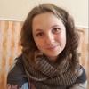 Ольга, 23, Таврійськ