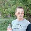 Игорь, 34, г.Елец